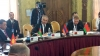 Kyrgyzstan hosts regular meeting of the Council of CIS Ministers of Internal Affairs