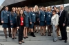 Annual regional women in policing conference held in Tbilisi