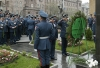 A tribute of respect and gratitude to all the generations of Armenian police officers (PHOTOS)